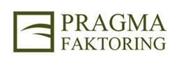 Pragma Faktoring