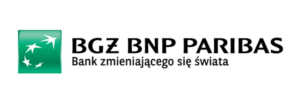 BGŻ BNP Paribas faktoring