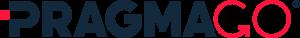 Logo Pragma