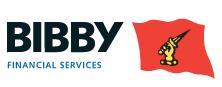 bibby faktoring