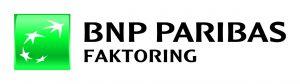 BNP Paribas Faktoring