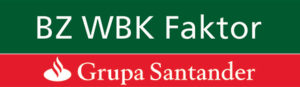 Faktoring BZ WBK Faktor
