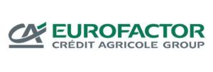 eurofactor faktoring
